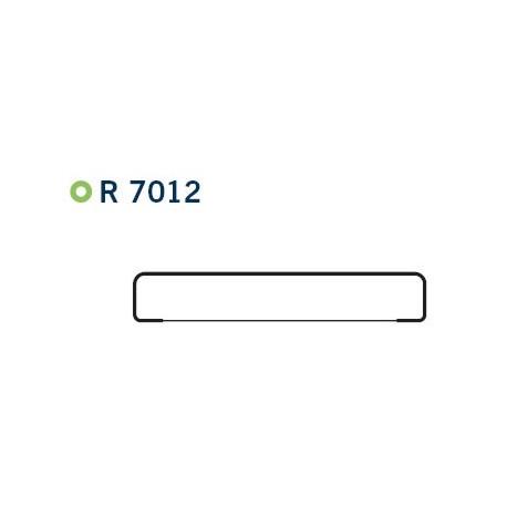 UNIARTE Molduras - Recta R7012