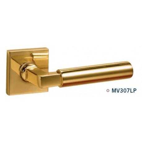 UNIARTE Manivelas - MV307LP