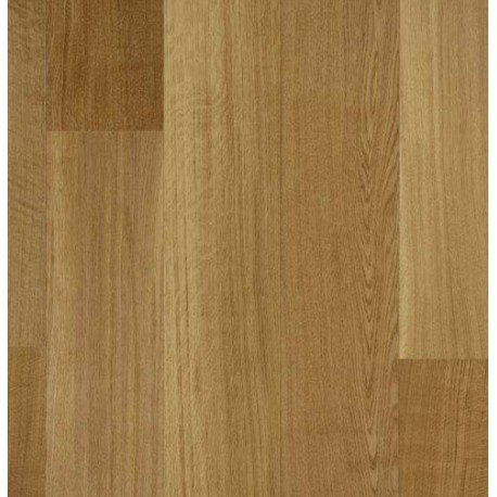CAS1334 Finesse - ROBLE NOBLE MATE
